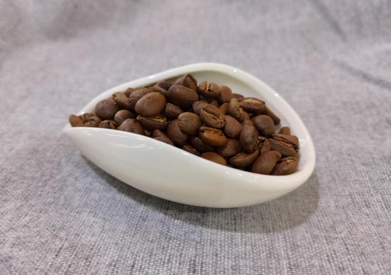 Кофе Эквадор Вилкабамба