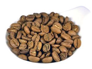 Кофе в зёрнах Мексика