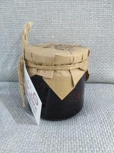 Варенье из сосновых шишек, 260 г