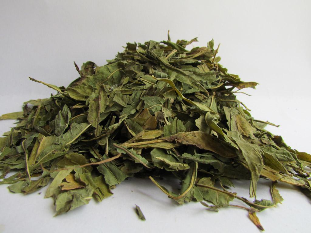 иван-чай заварка